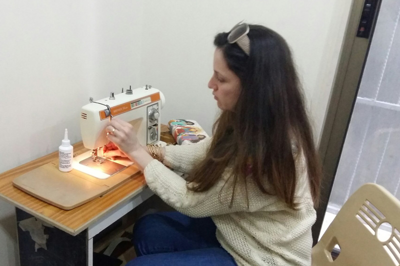 sewing3
