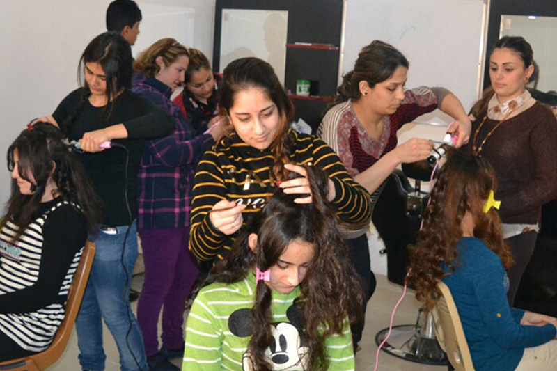 womens-hairdressing